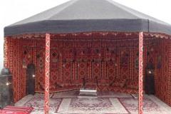 Decoration Tents