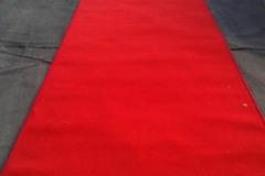 Stage & Carpets